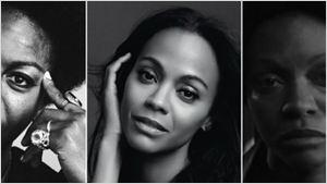 Expectativa X Realidade: Como eram e como ficaram 20 mulheres reais retratadas pelo cinema