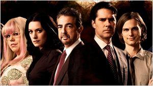 Criminal Minds: Ator do elenco original explica a decisão de abandonar a série após 11 temporadas