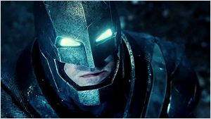 Zack Snyder explica por que o Cavaleiro das Trevas mata em Batman vs Superman - A Origem da Justiça