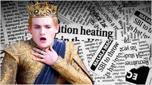 Dia da Mentira: 15 notícias que a gente gostaria que fossem verdade