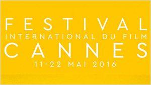 Festival de Cannes 2016: Seleção oficial conta com diretores cultuados e filme brasileiro