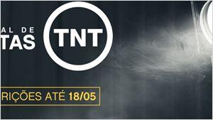 Festival de Curtas TNT está com as inscrições abertas!