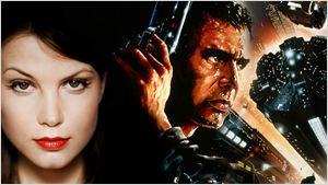 Sylvia Hoeks se junta ao grande elenco de Blade Runner 2