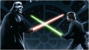Exclusivo: Bryan Singer revela citação a O Retorno de Jedi em X-Men: Apocalipse