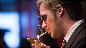 Dois Caras Legais: Novo filme de Ryan Gosling e Russell Crowe ganha imagens cheias de cor