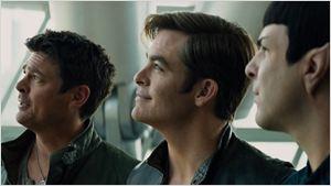 Star Trek: Sem Fronteiras ganha novo trailer e estreará na San Diego Comic-Con