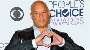 Vin Diesel homenageia Paul Walker mais uma vez durante filmagens de Velozes & Furiosos 8