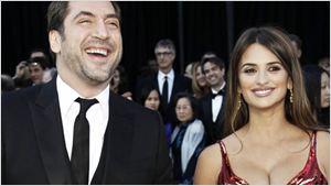 Penélope Cruz e Javier Bardem podem atuar em thriller dirigido por Asghar Farhadi, de A Separação