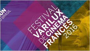 AdoroCinema francês: Os destaques do Festival Varilux 2016