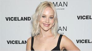 Legendary vence leilão para produzir filme de Adam McKay com Jennifer Lawrence