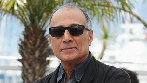 Morre o aclamado diretor iraniano Abbas Kiarostami