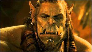 Apesar do recorde de bilheteria entre adaptações de games, Warcraft vai dar prejuízo aos estúdios
