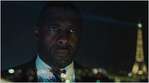 Após ataque terrorista, Bastille Day, com Idris Elba, é removido dos cinemas