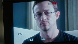 Comic-Con 2016: Confira o novo trailer de Snowden, dirigido por Oliver Stone