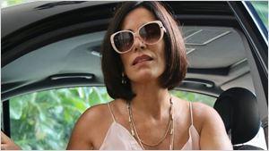 Linda de Morrer já encontra-se disponível no catálogo do Telecine Play