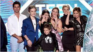 Teen Choice Awards: Veja a lista de vencedores