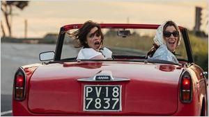 Mostra dedicada ao cinema italiano chega a seis cidades do Brasil