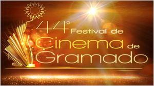 Começa o 44º Festival de Cinema de Gramado
