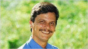 Morre no Rio de Janeiro o ator Duda Ribeiro