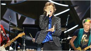 Show dos Rolling Stones em Cuba terá sessões em todo o mundo (incluindo o Brasil) em outubro