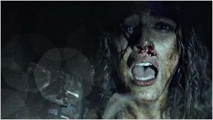 """Diretor do criticado A Bruxa de Blair 2 - O Livro das Sombras """"se vinga"""" com o fracasso comercial do novo filme da franquia"""