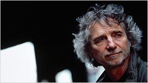 Morre o diretor Curtis Hanson, de Los Angeles - Cidade Proibida