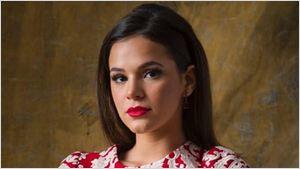 Bruna Marquezine é cotada para estrelar adaptação do livro Onze Minutos, de Paulo Coelho