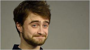 Daniel Radcliffe revela qual super-herói gostaria de interpretar nos cinemas