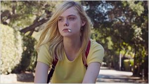 20th Century Women: De olho no Oscar, drama com Elle Fanning e Annette Bening ganha trailer