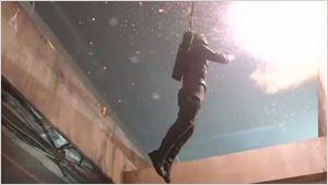 Arrow: Novo trailer estendido traz mais imagens dos heróis e vilões da quinta temporada