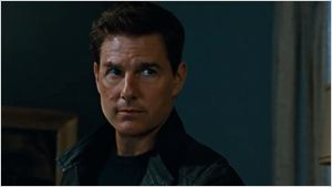 """Jack Reacher decide """"começar a caçar"""" em novo trailer legendado de Sem Retorno"""