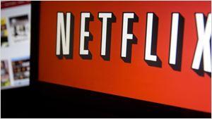 O dia em que você poderá assistir produções da Netflix offline está quase chegando