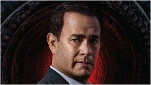 Bilheterias Brasil: Tom Hanks em primeiro lugar, Kéfera em segundo