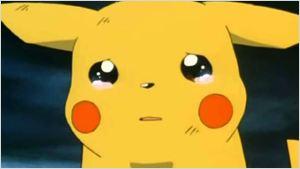 Pokémon - O Filme vai voltar a ser exibido nos cinemas americanos