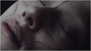 Vigilante do Amanhã - Ghost in the Shell: Veja a cena de abertura do filme, que recria sequência do anime