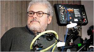 """As Confissões: Roberto Andò fala sobre """"descrever o estado do poder"""" em novo filme (Exclusivo)"""