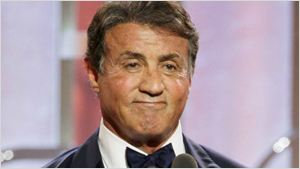 Sylvester Stallone abandona projeto de ação a uma semana das filmagens