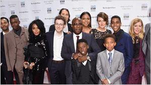 Gotham Awards 2016: Moonlight leva o prêmio principal e Natalie Portman perde para Isabelle Huppert