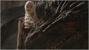 Game of Thrones: Supervisor de efeitos visuais conta os detalhes da criação dos dragões (Exclusivo)