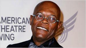 """Samuel L. Jackson critica projetos sem personagens negros e filmes """"feitos para o Oscar"""""""