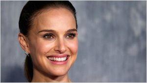 Você sabia que Natalie Portman já foi uma cantora mirim em defesa do meio ambiente? Prova em vídeo!