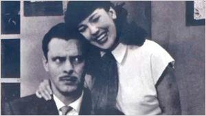 Protagonista do primeiro beijo da TV brasileira, Vida Alves morre aos 88 anos