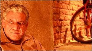 Ícone de Bollywood, Om Puri morre aos 66 anos