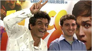 """Eu Fico Loko: """"Christian Figueiredo usou o YouTube como um superpoder"""", afirmam diretor e produtor"""
