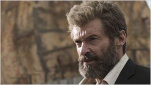 Logan divulga novas imagens com Hugh Jackman mais sério do que nunca