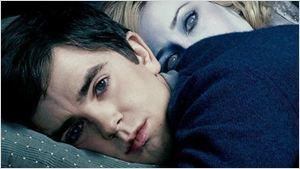 Cartazes da 5ª temporada de Bates Motel são assustadores