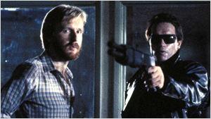 James Cameron quer produzir novo filme para concluir franquia O Exterminador do Futuro