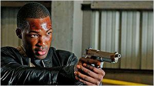 """Corey Hawkins fala sobre viver o """"novo Jack Bauer"""" em 24: Legacy (Entrevista)"""