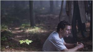 Dois anos após ser vaiado no Festival de Cannes, filme dirigido por Gus van Sant é lançado direto em DVD