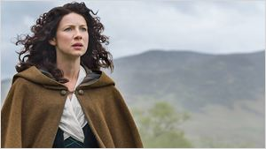 Outlander define a data de estreia da terceira temporada